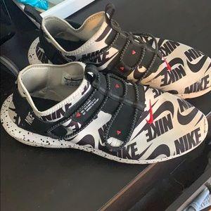 Nike Shoes | Nike Vortak Mono Running